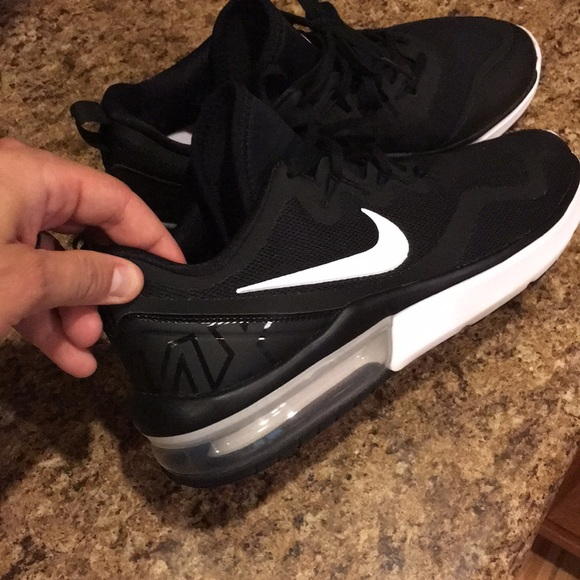 Nike scarpe  Fury  New Air Max Fury    Poshmark bc9fd7